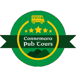 Conemara Pub Tours